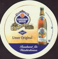 Bierdeckelg-schneider-sohn-45-small