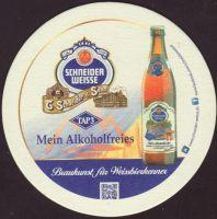 Bierdeckelg-schneider-sohn-46-small