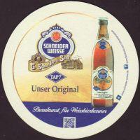 Bierdeckelg-schneider-sohn-46-zadek-small