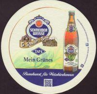 Bierdeckelg-schneider-sohn-47-small
