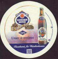 Bierdeckelg-schneider-sohn-49-small