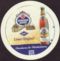 Bierdeckelg-schneider-sohn-49-zadek-small