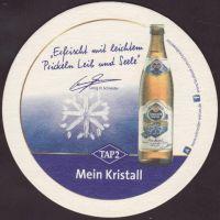 Bierdeckelg-schneider-sohn-50-oboje-small
