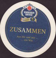 Bierdeckelg-schneider-sohn-51-small