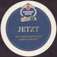 Bierdeckelg-schneider-sohn-52-small