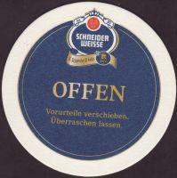 Bierdeckelg-schneider-sohn-53-small