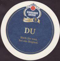 Bierdeckelg-schneider-sohn-54-small