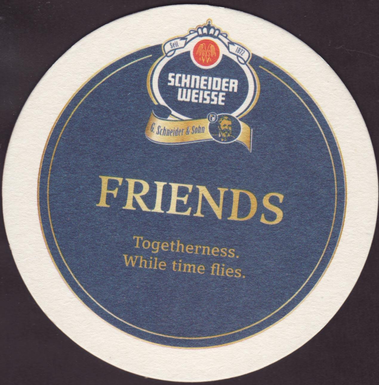 Brauerei Schneider Kelheim