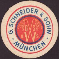 Bierdeckelg-schneider-sohn-57-small