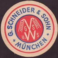 Bierdeckelg-schneider-sohn-58-small