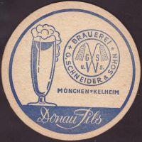 Bierdeckelg-schneider-sohn-58-zadek-small
