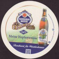 Bierdeckelg-schneider-sohn-61-small