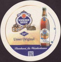 Bierdeckelg-schneider-sohn-61-zadek-small