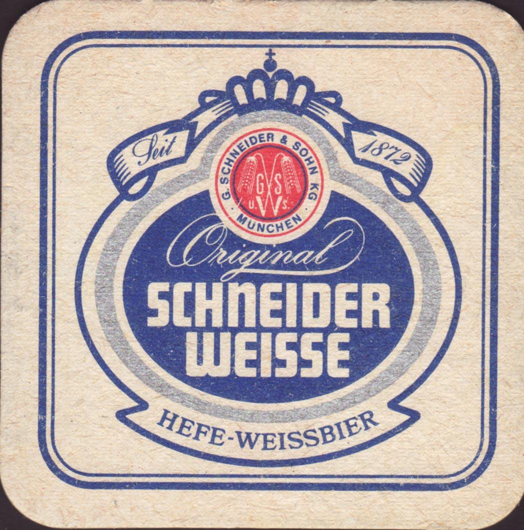 Bierdeckelg-schneider-sohn-9