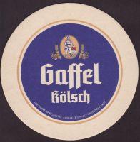 Pivní tácek gaffel-becker-101-small