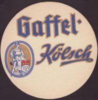 Pivní tácek gaffel-becker-99-small