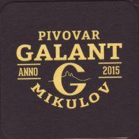 Pivní tácek galant-3-zadek-small