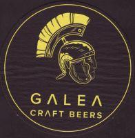 Beer coaster galea-craft-beers-1-small