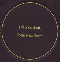 Beer coaster galea-craft-beers-1-zadek-small