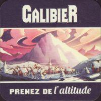 Pivní tácek galibier-1-zadek-small