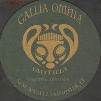 Pivní tácek gallia-omnia-1-oboje-small