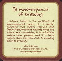 Pivní tácek galway-hooker-1-zadek-small