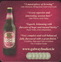 Pivní tácek galway-hooker-2-zadek-small