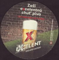 Beer coaster gambrinus-142-small