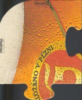 Pivní tácek gambrinus-20