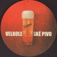 Beer coaster gambrinus-82-small