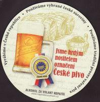 Pivní tácek gambrinus-97-zadek-small