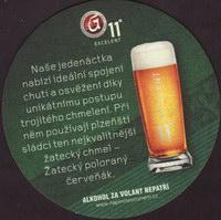 Pivní tácek gambrinus-98-zadek-small