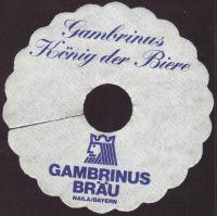 Bierdeckelgambrinus-brau-naila-1-small