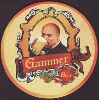 Pivní tácek gammer-beer-1-small