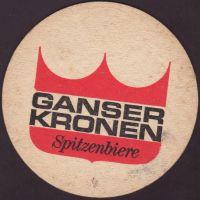 Pivní tácek ganser-11-small