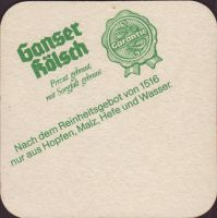 Pivní tácek ganser-13-zadek-small