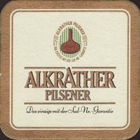 Pivní tácek ganser-5-small