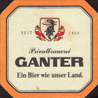 Beer coaster ganter-12-small