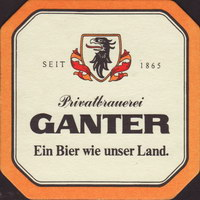 Beer coaster ganter-28-small