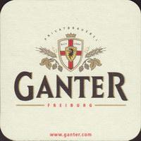 Beer coaster ganter-33-small