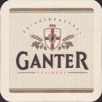 Beer coaster ganter-35-small