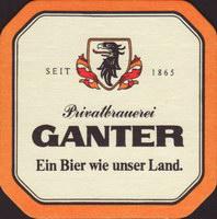 Beer coaster ganter-36-small