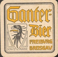 Beer coaster ganter-4-small