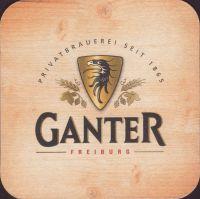 Beer coaster ganter-46-small