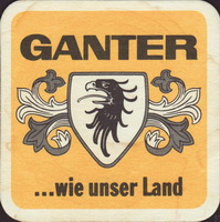 Beer coaster ganter-7-oboje-small