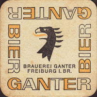 Beer coaster ganter-8-small