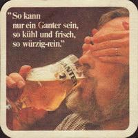 Beer coaster ganter-9-zadek-small