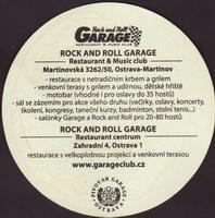 Pivní tácek garage-3-zadek-small