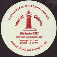 Pivní tácek gasthaus-brauerei-braustelle-1-small