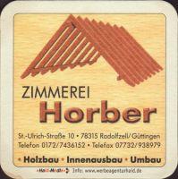 Pivní tácek gasthaus-kreuz-1-zadek-small